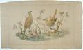 Gr. 59 - Textilier Europa - Hallwylska museet - 56122.tif