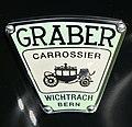 Graber badge.jpg