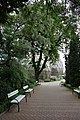 "Gradina Botanica ""Vasile Fati"" (4653367971).jpg"