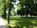 Gradski Park-Skopje (179).JPG