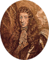 Graf Ernst Ruediger von Starhemberg2.png