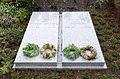 Graf Otten-Philips - Gemeentelijke begraafplaats Woensel - Eindhoven.jpg