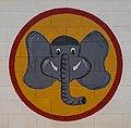 Grafiti de Elefante.jpg