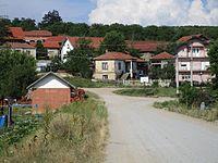 Grajevce, Leskovac 08.jpg