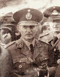 Gral. Arturo Rawson.jpg