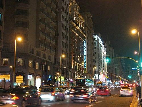 Gran Vía (Madrid) 17.jpg