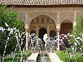 Granada Generalife 5.jpg