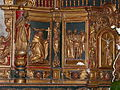 Grand-Brassac église tabernacle détail (3).JPG