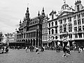 Grand-Place, Brussels.jpg