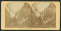 Grand Canyon, looking down, from Robert N. Dennis collection of stereoscopic views.png
