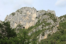 Grand Canyon Verdon Rougon 98.jpg