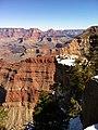 Grand Canyon Village, AZ 86023, USA - panoramio (19).jpg