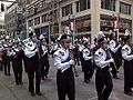 Grand Floral Parade 2008 - Westview HS band.jpg