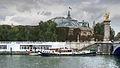 Grand Palais 001.jpg