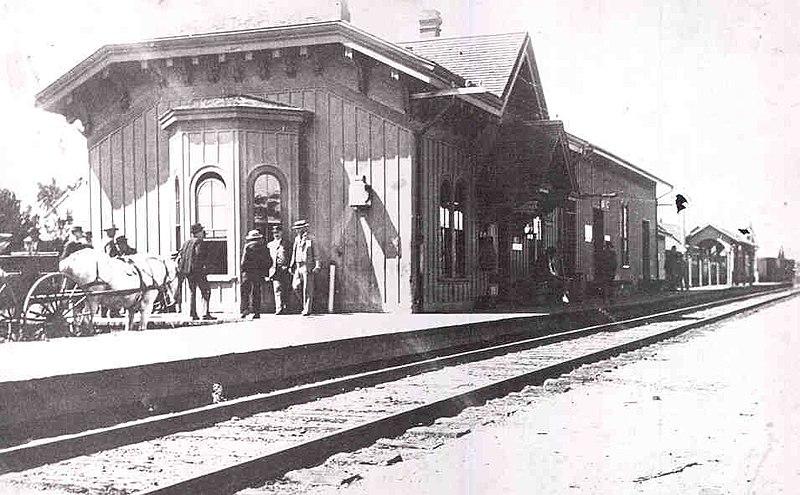 File:Grand Trunk Station, Bethel.jpg