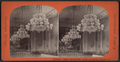 Grand Union Hotel, Saratoga. (Ball Room.), by McDonnald & Sterry.png