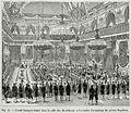 Grand banquet donné dans la salle des Maréchaux, à l'occasion du mariage du prince Napoléon.jpg