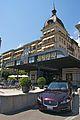 Grand hotel victoria jungfrau (1).jpg