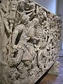 Grande Ludovisi sarcophagus 29.JPG