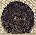 Granducato di toscana, zecca di firenze, cosimo I de' medici, argento, 1536-1574, 05.JPG