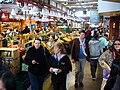 Granville Island Market, 16 sept 2007.jpg