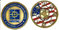 Graphics (Crests & Logos) Honorable Mention Sharon Rainwater, NAVFAC EXWC (8548830475).png