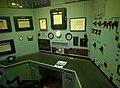 Graphite Reactor.jpg