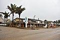 Graskop, Mpumalanga, South Africa (20328207250).jpg