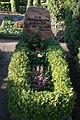 Grave Friedrich-Wilhelm Marquardt St-Annen-Kirchhof Dahlem.jpg