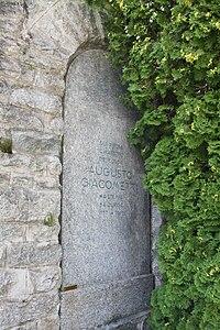 Grave of Augusto Giacometti.JPG