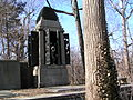 Gravesite of Samuel Untermeyer.JPG