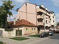 Grbavica - Novi Sad.JPG