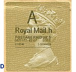 Great Britain stamp type PO2D.jpg