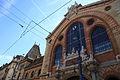 Great Market Hall Budapest (7501941036).jpg