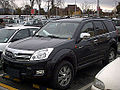 Great Wall Hover CUV 2007 (15845506261).jpg
