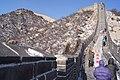 Great wall of china (8441048888).jpg