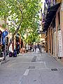 Greece-0189 (2215881718).jpg