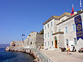Greece-1150 (2215808051).jpg