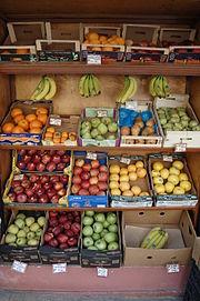 DHN Food Distributors Ltd v Tower Hamlets LBC - Wikipedia