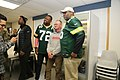 Green Bay Packers 2019 Tailgate Tour visits with Soldiers at Fort McCoy (5257388).jpg