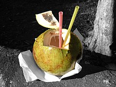 Green Coconut (17486260).jpg