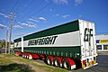 Green Freight B-Double.jpg