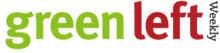 Green Left Weekly logo.png