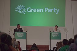 Green Party Autumn Conference 2016 19.jpg