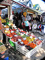Greengrocer on Norwich Market.jpg