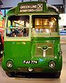 Greenline preserved bus FJJ 774.jpg