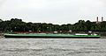 Greenstream (ship, 2013) 021.JPG
