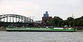Greenstream (ship, 2013) 027.JPG