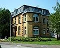 Grefrath, Rathaus.jpg