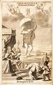 Gregorio-Leti-Federico-Guglielmo-Il-ceremoniale-historico MG 9411.tif